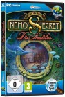 Nemos Secret - Die Nautilus / PC-Game / Wimmelbild