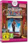 Der Fall Des Caesar / PC-Game / Wimmelbild
