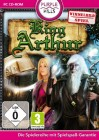 King Arthur / PC-Game / Wimmelbild