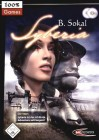 Syberia 1 / PC-Game / Adventure