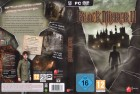 Black Mirror 2 / PC-Game / Adventure