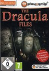 The Dracula Files / PC-Game / Wimmelbild