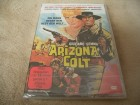 DVD - Arizona Colt - NEU/OVP - rar