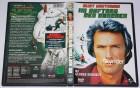 Im Auftrag des Drachen DVD mit Clint Eastwood