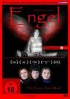 Engel mit schmutzigen Flügeln *** Skandalerotikfilm *** NEU