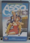 Asso (Adriano Celentano) VPS Erstauflage von 1982 !! TOP !!