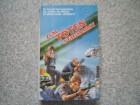 Zum T�ten Verdammt  VHS