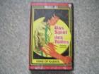 Das Spiel des Todes   VHS