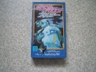 Special Police  VHS