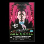 Brainscan - Fantasy/Horror/Thriller