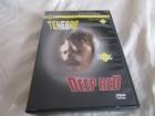 dario argento DEEP RED / TENEBRE US RC0 DVD box