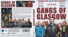 Gangs of Glasgow - Blu-Ray