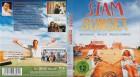Siam Sunset - Blu-Ray