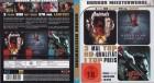 Animals + Shallow Ground + Der Teufelspakt - Blu-Ray