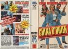 MEISTER ALLER KLASSEN 3 -Chen Sing,Jackie Chan- gr. HARTBOX