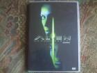 Aliens - Die Wiedergeburt - Sigourney Weaver - uncut dvd