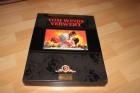 MGM LIMITIERTE EDITION - VOM WINDE VERWEHT - GROßE BOX
