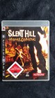 Silent Hill - Homecoming PS3