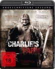 Charlies Farm [Blu-ray] (deutsch/uncut) NEU+OVP