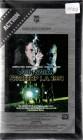 Alien Nation - Spacecop L.A. 1991 (11103)