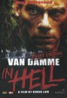In Hell - Rage Unleashed (Uncut / van Damme)