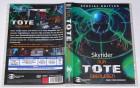 Nur Tote überleben DVD von Eyecatcher Movies