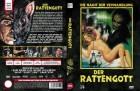 Rattengott Mediabook, DVD