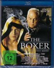 The Boxer *BLURAY*NEU*OVP* Joshua Dallas - Stacy Keach