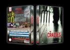 The Crazies - Mediabook A (Blu Ray+DVD) 84 - NEU/OVP