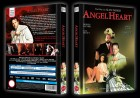 Angel Heart - Mediabook C (Blu Ray+DVD) 84 - NEU/OVP