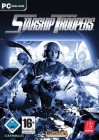Starship Troopers / PC-Game / First Person Shooter