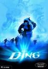Das Ding Aus Einer Anderen Welt / PC-Game/1st Person Shooter