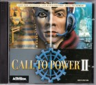 Call To Power 2 / PC-Game / Strategie