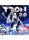 Tron 2.0 / PC-Game / First Person Shooter