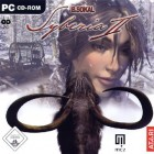 Syberia 2 / PC-Game / Adventure