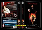 *ANGEL HEART *UNCUT* COVER B *84 DVD+BLU-RAY MEDIABOOK *OVP*