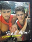 Bel Ami ,  Perfect Couples (Bildband) Gay