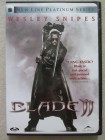 Blade II ( 2 Disc Edition )