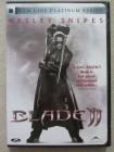Blade II ( 2 Disc Edition )