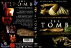 The Tomb / DVD / H.P. Lovecraft / inklusive Pappschuber