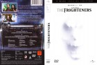 The Frighteners - 4 Disc Special Edition / DVD / Uncut