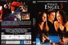 Eiskalte Engel 3 / DVD / Uncut