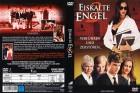 Eiskalte Engel 2 / DVD / Uncut