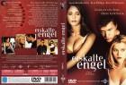 Eiskalte Engel 1 / DVD / Uncut / Reese Witherspoon
