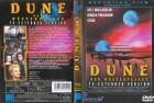 Dune - Der Wüstenplanet - TV-Extended-Fassung / DVD / Uncut