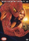 Spider-Man 2 / DVD / Sam Raimi