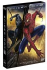 Spider-Man 3 - Special Edition / 2 DVDs / Uncut