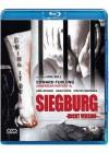 Siegburg - Uncut - Blu Ray