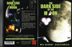 The dark side of the moon (9903255,NEU)