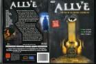 Alive - Der Tod ist die Bessere Alternative (5903255,NEU)